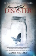 Beautiful Disaster (Beautiful #1)  Jamie Mcguire mobile app for free download