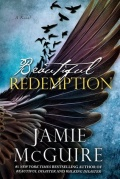 Beautiful Redemption by Jamie McGuire (Maddox Brothers 2) mobile app for free download