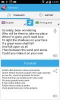 Best Translation mobile app for free download