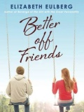 Better Off Friends mobile app for free download