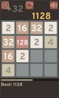 Binary Blocks mobile app for free download