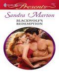 Blackwolfs Redemption mobile app for free download