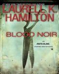 Blood Noir(ebook) mobile app for free download