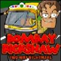 Bombay Rickshaw 128x128 mobile app for free download