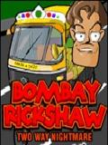 Bombay Rickshaw 240x320 mobile app for free download