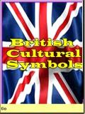 BritishCulturalSymbols mobile app for free download