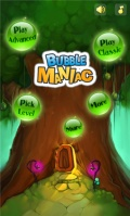 Bubble Maniac mobile app for free download