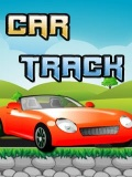 CAR TRACK mobile app for free download