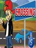 CROSSING mobile app for free download