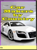 CarMakersbyCountry mobile app for free download