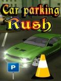 Car Parking Rush mobile app for free download
