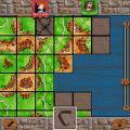 Carcassonne mobile app for free download