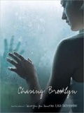 Chasing Brooklyn  Lisa Schroeder mobile app for free download