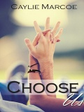 Choose Us mobile app for free download