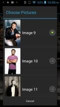 Chris Hemsworth Fan App mobile app for free download