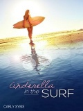 Cinderella in the Surf   Carly Syms mobile app for free download