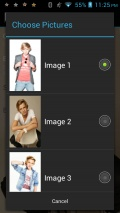 Cody Simpson Fan App mobile app for free download