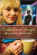 Coffehouse Angel  Suzanne Selfors mobile app for free download
