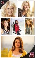 Collage Maker Photo Grid