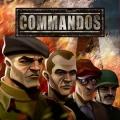 Commando mobile app for free download