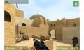 Counter Strike Hd2