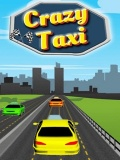 Crazy Taxi   Free Download mobile app for free download