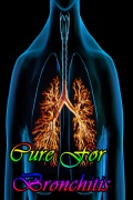 Cure For Bronchitis mobile app for free download