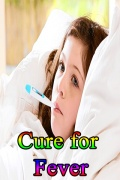 Cure for Fever mobile app for free download