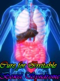 Cure for Irritable bowel syndrome mobile app for free download