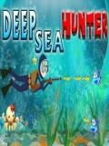 DEEP SEA HUNTER mobile app for free download