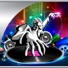 DJ Ringtones mobile app for free download