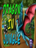 DRAGON IN JUNGLE mobile app for free download