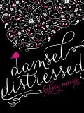 Damsel Distressed mobile app for free download