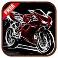 Death Bikers   Moto Racing mobile app for free download