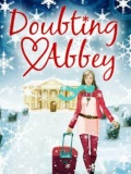 Doubting Abbey mobile app for free download
