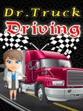 Dr. Truck Driving mobile app for free download