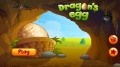 Dragon\'s Egg mobile app for free download