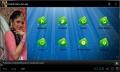 Drashti Dhami Fan App mobile app for free download