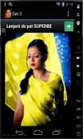Drashti Dhami HD Wallpapers mobile app for free download