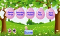 Easter Games mobile app for free download
