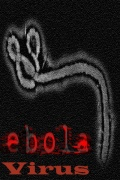 Ebola Virus mobile app for free download