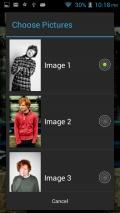 Ed Sheeran Fan App mobile app for free download