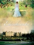 Edenbrooke (A Proper Romance) mobile app for free download