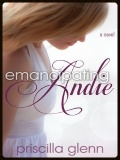 Emancipating Andie mobile app for free download