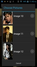 Enrique Iglesias Fan App mobile app for free download
