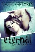 Eternal by Rachel van Dyken mobile app for free download