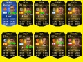 FIFA 15 BPL IN FORMS GUIDE mobile app for free download