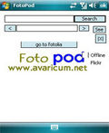 FOTOPOD mobile app for free download