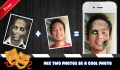 Face Combination mobile app for free download