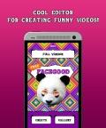 FacegoodFree arm v1.0.7 release mobile app for free download
